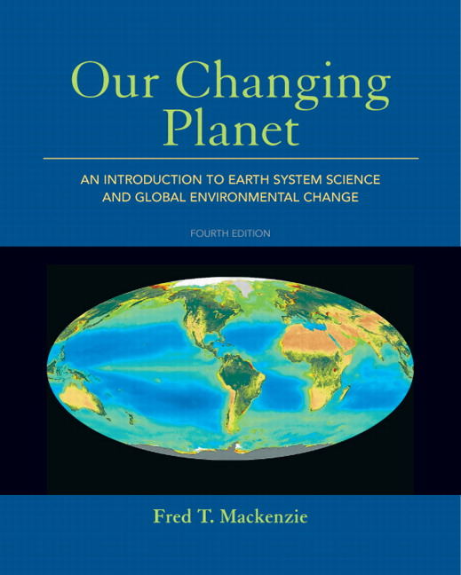 Environmentalism Essays and Research Papers   examples.essaytoday.biz