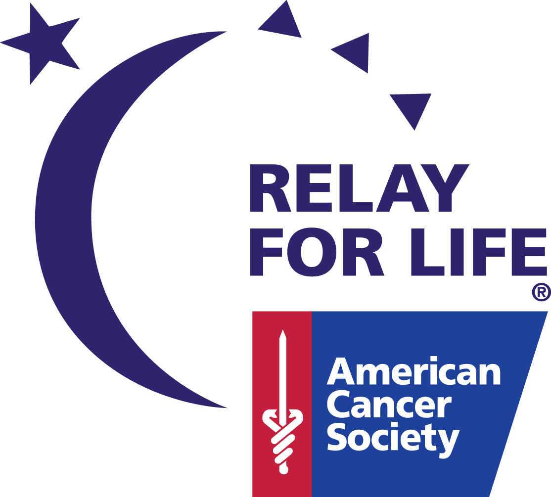 Relay for Life Official Logo