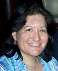 Carla Mendiola has been awarded a prestigious 2011-2012 Fulbright Fellowship
