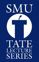 The Willis M. Tate Distinguished Lecture Series