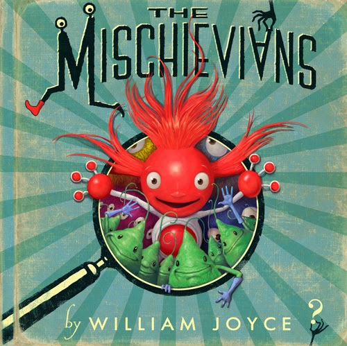 The Mischievians