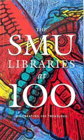 SMU: Libraries at 100