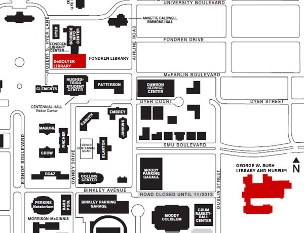 Smu Campus Map SMU CAMPUS MAP EBOOK DOWNLOAD Smu Campus Map