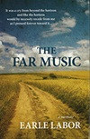 The Far Music