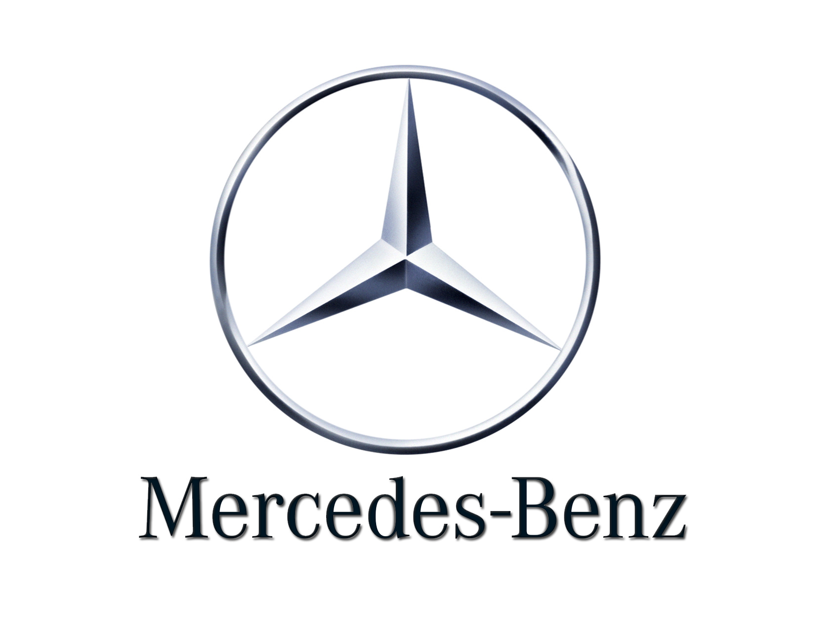 Mercedes benz financial services announces new emerging for Mercedes benz financing