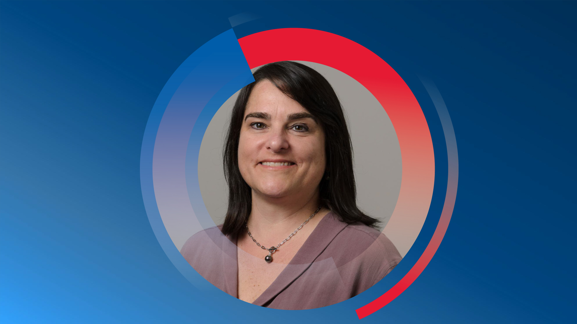 SMU's announces Holly Jeffcoat as the new dean of SMU Libraries.