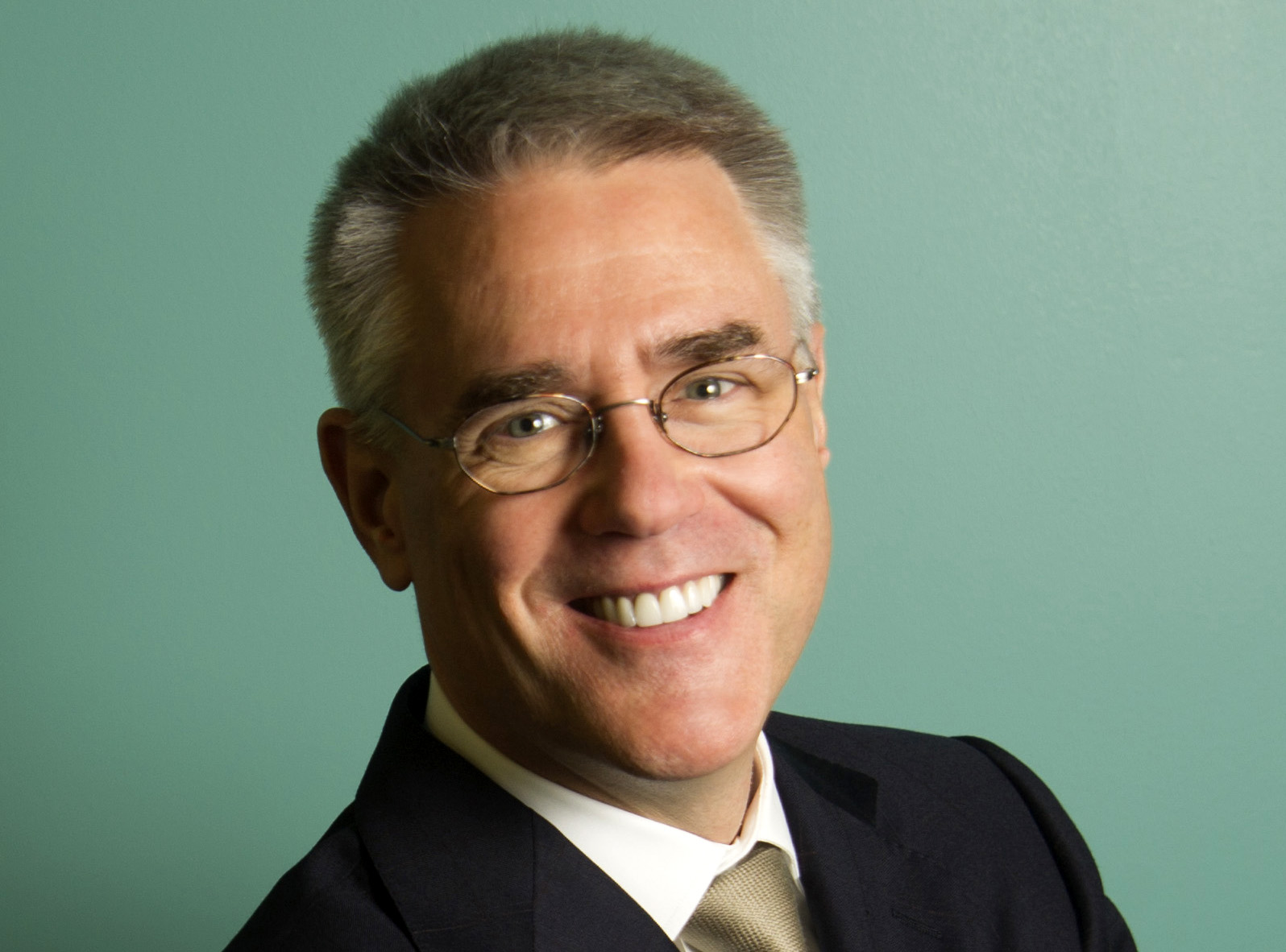 Distinguished academic leader Steven Currall joins SMU as