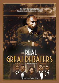 The Real Great Debaters documentary