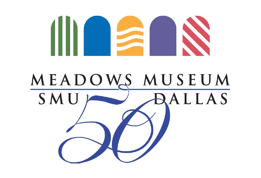meadows museum acquires major works by raimundo de madrazo