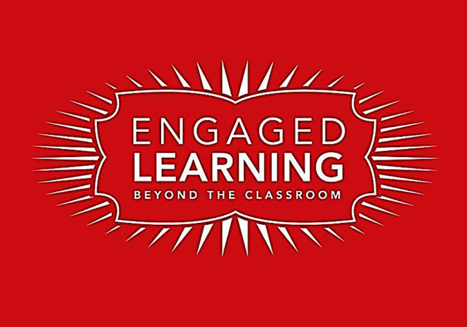 Engaged Learning Logo