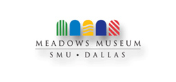 Meadows Museum at SMU