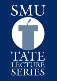 The Willis M. Tate Distinguished Lecture Series at SMU