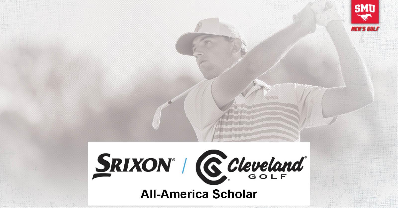 Student-Athlete Academic Achievements - SMU
