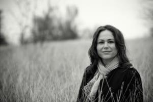 Hilltop Scholars Program Faculty: Dr. Susan Norman, Discernment and Discourse Professor