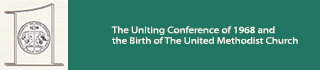 Uniting Conference