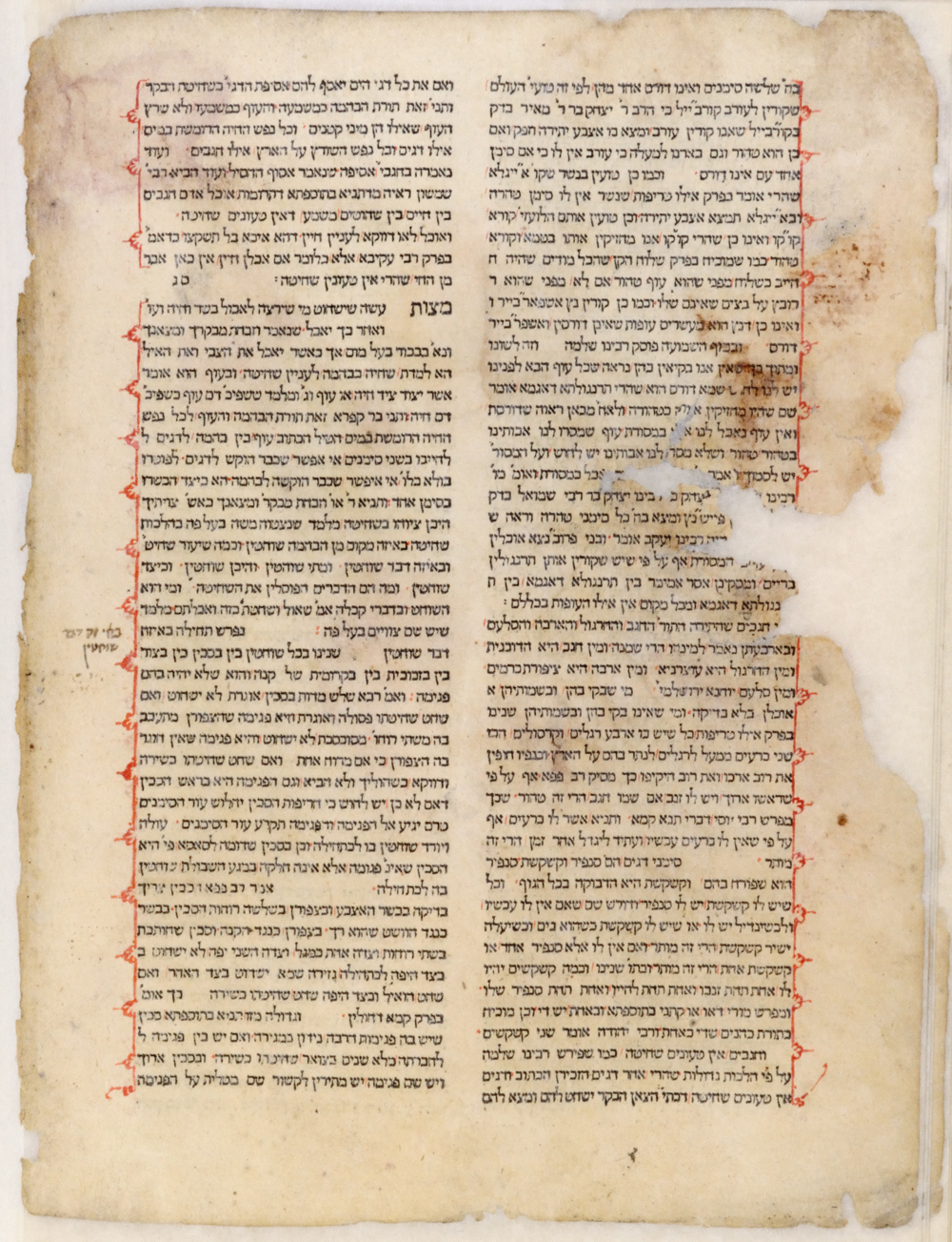 Click to view higher-resolution image
