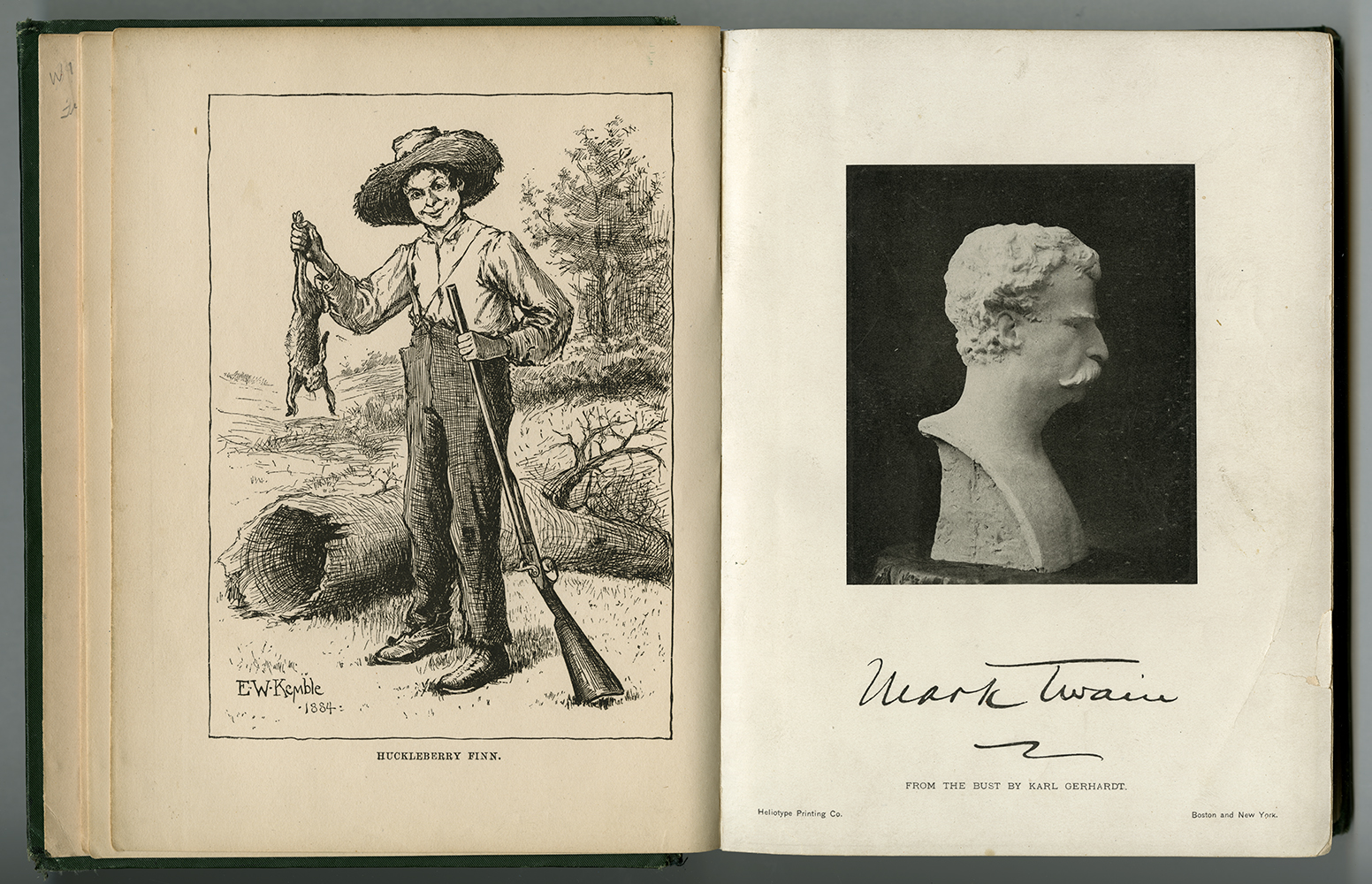 """essays on huckleberry finn jim This essay example racism theme in the adventures of huckleberry finn will examine the theme of racism in the novel """"the adventures of huckleberry."""