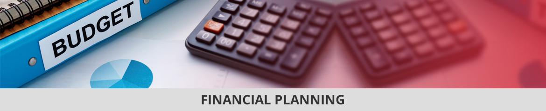 Financial Planning Certificate Program - SMU