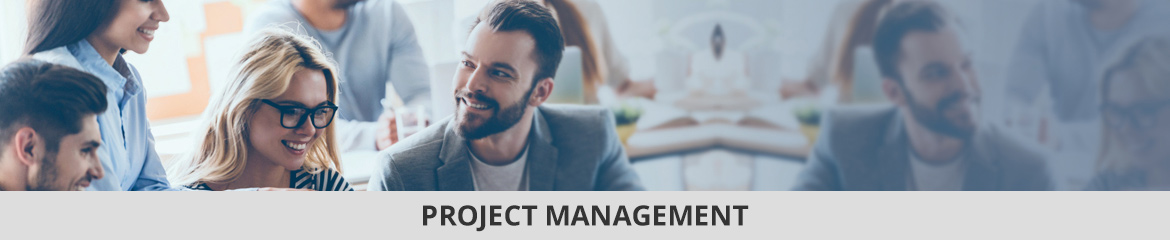 Project Management Certificate Program - SMU