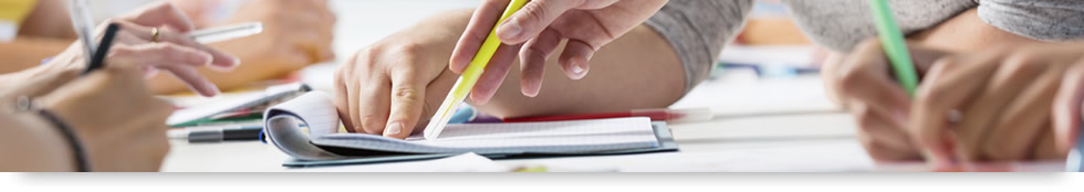 Online technical writing certification