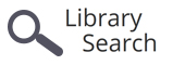 Library search logo