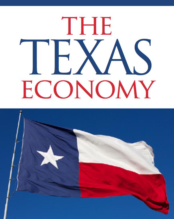 TexasReport