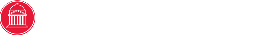 Dedman College of Humanities and Sciences Logo.