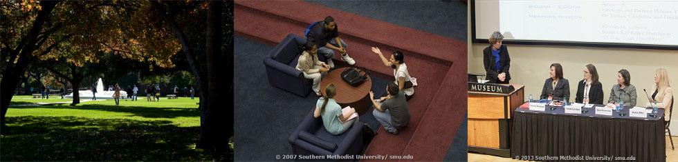 women s studies research paper