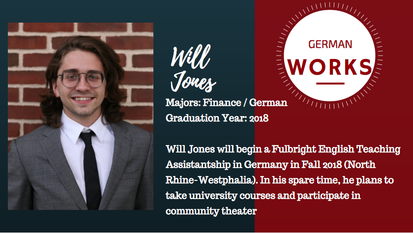 Will Jones