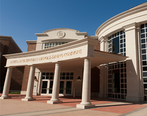 smu writing center And writing program at southern methodist university's (smu) simmons  school of  other courses originated in houston's neuhaus education center  with.