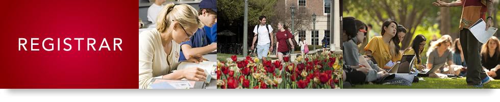 Smu Academic Calendar 2020 Registrar   Academic Calendars   SMU