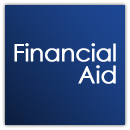 Financial Aid Logo