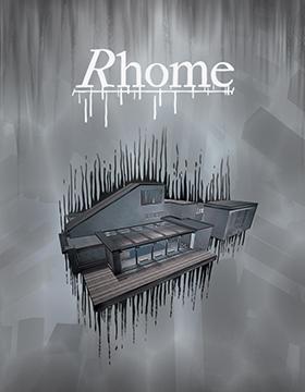 Rhome