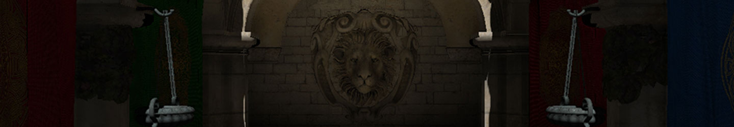 placeholder-1440x250