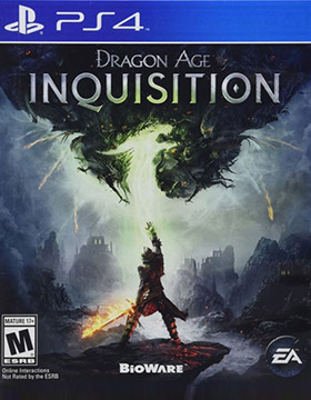 smu guildhall alumni game dragon age inquistion