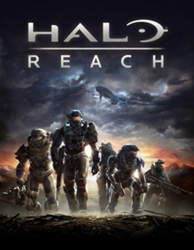 smu guildhall alumni game halo reach