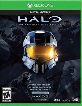 smu guildhall alumni game halo the master chief collection