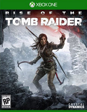 smu guildhall alumni game rise of the tomb raider