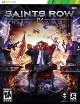 smu guildhall alumni game saint row 4