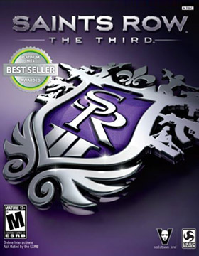 smu guildhall alumni game saints row the third