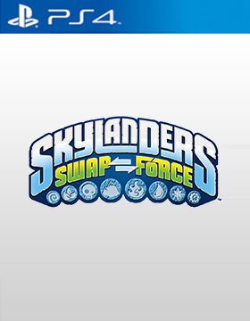 smu guildhall alumni game skylanders swap force