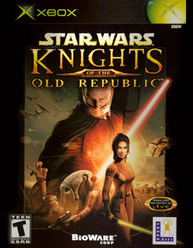 smu guildhall alumni game star wars knights of the old republic