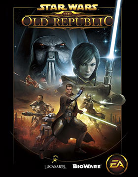 smu guildhall alumni game star wars the old republic