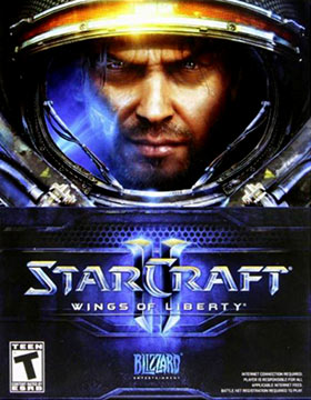 smu guildhall alumni game starcraft 2 wings of liberty