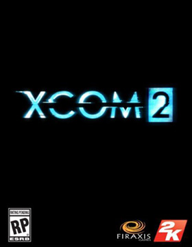 smu guildhall alumni game xcom 2