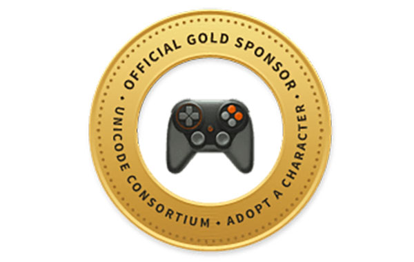 SMU Guildhall becomes official gold sponsor of video game emoji