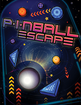 Pinball Escape