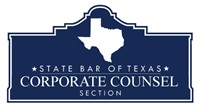 State Bar of Texas Corporate Counsel Section