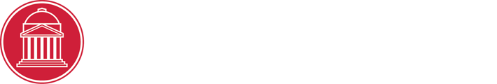 dedman-logo