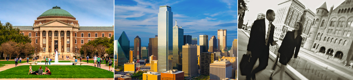 Images of Dallas, Texas